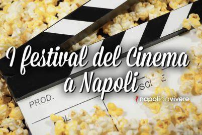 Sei-festival-del-Cinema-a-Napoli-Settembre-Dicembre-2015.jpg
