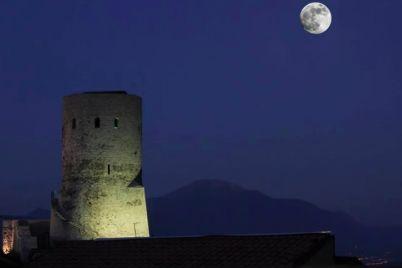 Sentieri-Mediterranei-Concerti-gratuiti-e-Enogastronomia-a-Summonte.jpg