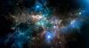 Serata-gratuita-sotto-le-stelle-dell'Osservatorio-Astronomico-di-Capodimonte.png
