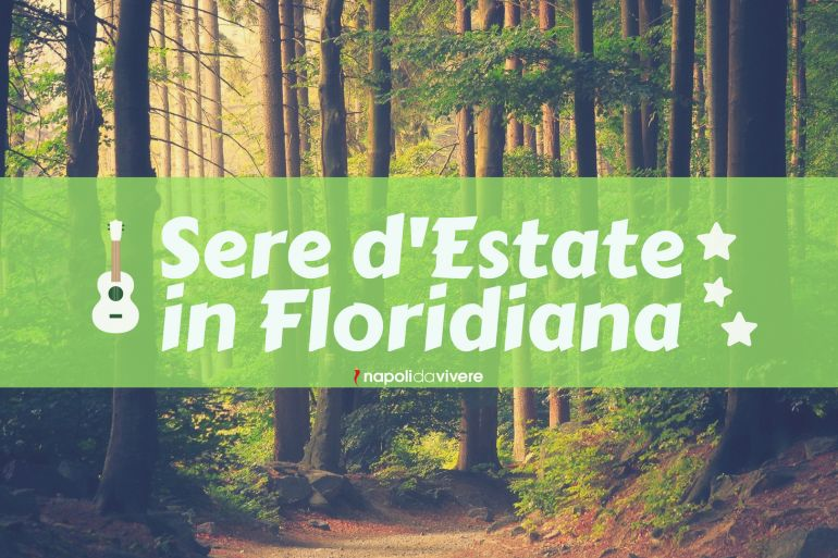 Sere-dEstate-2018-in-Villa-Floridiana-al-Vomero.jpg
