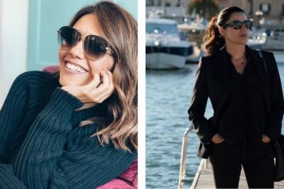 Serena-Rossi-e-luisa-Ranieri-sanremo-2021.jpg