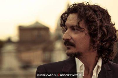 Sergio-Cammariere-in-concerto-al-Ravello-Festival.jpg