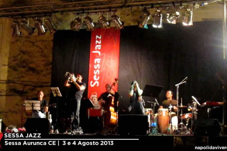 Sessa-jazz-wine-2013.jpg