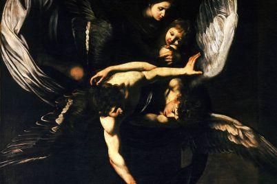 Sette_opere_di_Misericordia_-_Madonna_col_Bambino_e_angeli-pio-monte-della-misericordia.jpg