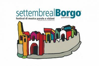 Settembre-al-borgo-2013-programma.jpg