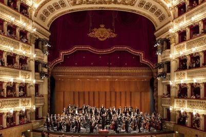 Settimana-Santa-2018-a-Napoli-i-Concerti-in-Città-.jpg