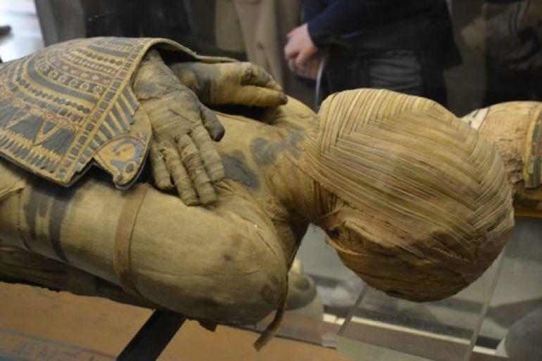 Sezione-Egizia-del-Museo-Nazionale-di-Napoli.jpg