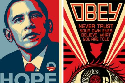 Shepard-Fairey-OBEY-in-mostra-gratis-a-Napoli-.jpg
