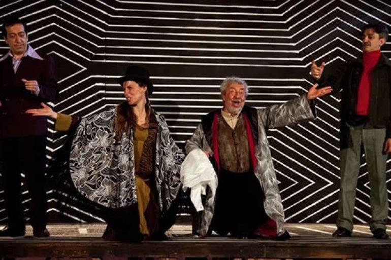 Sik-Sik-teatro-nuovo-2014.jpg