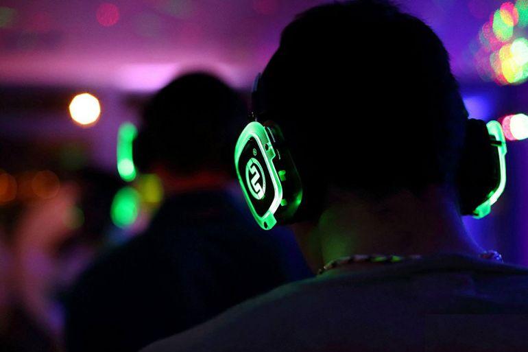 Silent-Party.jpg
