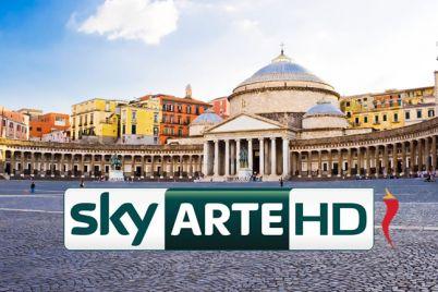 Sky-Arte-Festival-2017-Napoli-SKY-sceglie-Napoli-per-il-suo-primo-Festival.jpg