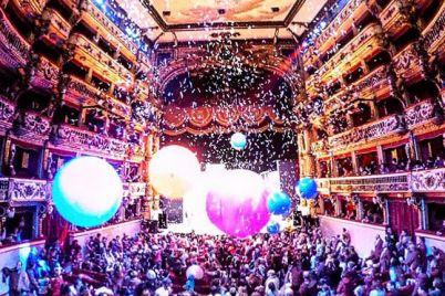 Slava's-Show-al-Teatro-Bellini-un-grande-spettacolo-per-grandi-e-piccoli.jpg
