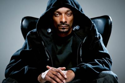 Snoop-Dogg-in-concerto-allArenile-Reload.jpg