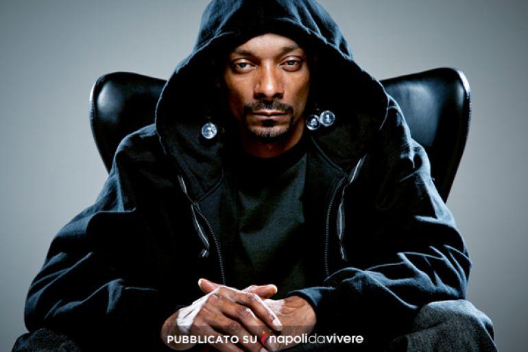 Snoop-Dogg-napoli-arenile-2014.jpg