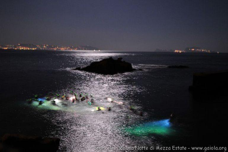 Snorkeling-Gaiola.jpg