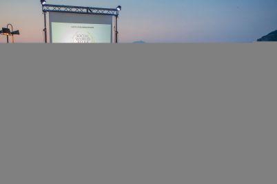Social-World-Film-Festival-2018-a-Vico-Equense-NA.jpg