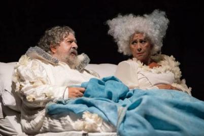 Sogno-di-una-notte-di-mezza-estate-con-Lello-Arena-al-Teatro-San-Ferdinando.png