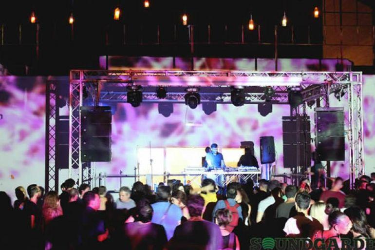 SoundGarden-alla-Mostra-dOltremare-serate-e-concerti.jpg