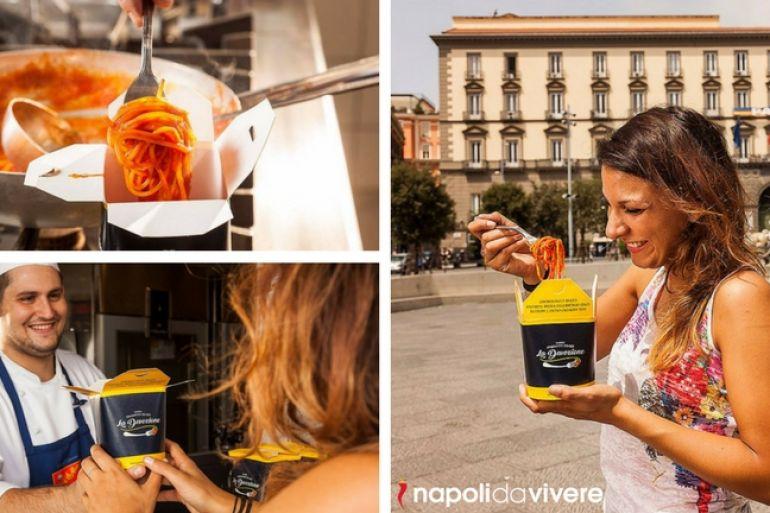 Spaghetti-Take-Away-con-la-Scarpetta-a-Piazza-Municipio-a-Napoli.jpg
