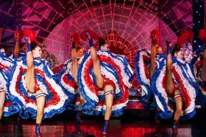 Speakeasy-in-Moulin-Rouge-serata-speciale-all'Hart-a-Napoli.jpg