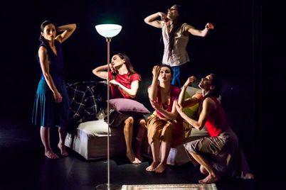 Spettacoli-di-Danza-al-Piccolo-Bellini-di-Napoli.jpg