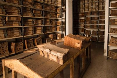 Spettacolo-gratuito-di-Guarattelle-all'Archivio-Storico-del-Banco-di-Napoli.jpg