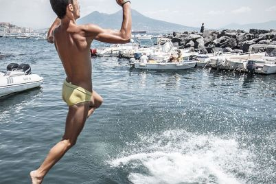 Spiagge-Napoli.jpg