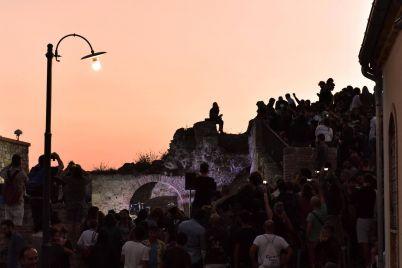Sponz-Fest-2018-di-Vinicio-Capossela-Festival-itinerante-in-Irpinia.jpg