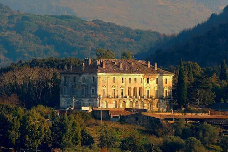 Sport-e-Arte-al-borgo-di-San-Leucio-3-giorni-per-conoscere-la-cittadella-borbonica.png