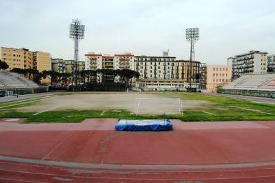 Stadio-Collana-al-Vomero-riapre-al-pubblico.jpg