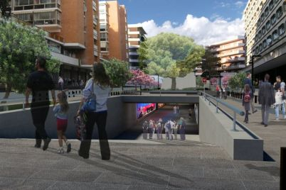 Stazione-San-Paolo-Metro-Linea-7-iniziano-i-lavori.jpg