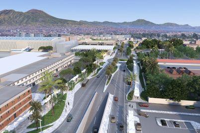 Stazione-capodichino-4.jpg
