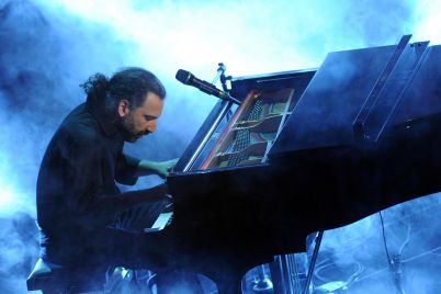 Stefano-Bollani-in-concerto-a-ischia-estate-2017.jpg