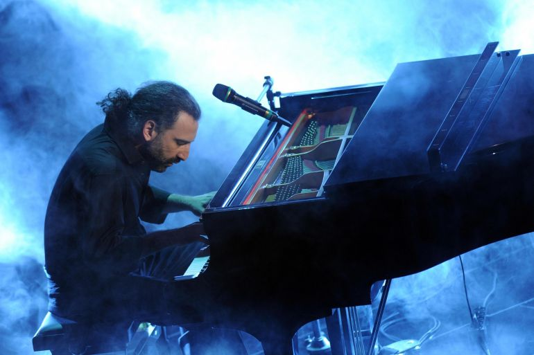 Stefano-Bollani-in-concerto-a-ischia-estate-2017.jpg