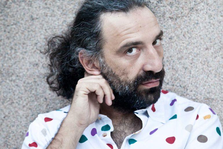 Stefano-Bollani-in-concerto-gratuito-a-Sorrento.jpg