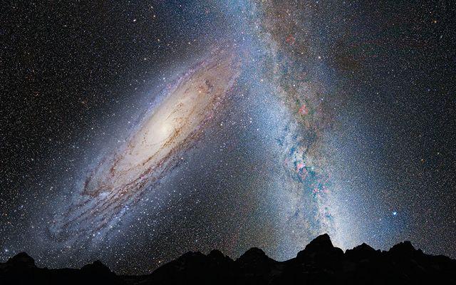 Stelle-e-Rock-allOsservatorio-Astronomico-di-Napoli.jpg