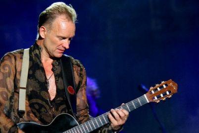 Sting-in-concerto-allArena-Flegrea-di-Napoli.jpg