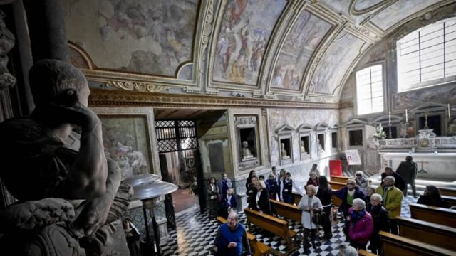 Storie-di-bambini-a-Napoli-mostra-gratuita-nel-Complesso-Monumentale-dellAnnunziata.jpg