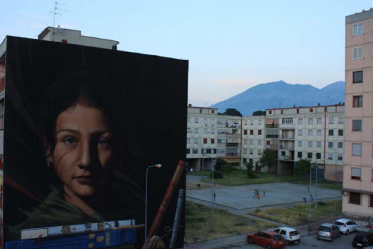 Street-Art-Tour-al-Parco-dei-Murales-di-Napoli-Est.jpg