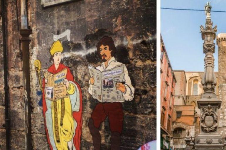 Street-Art-a-Napoli-San-Gennaro-e-Caravaggio-di-Roxi-in-The-box.jpg