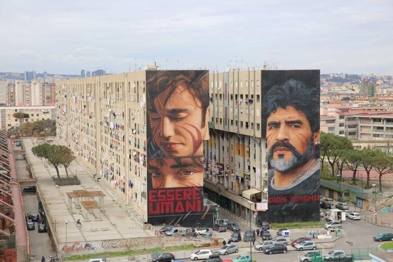 Street-Art-a-Napoli-il-Nuovo-Murale-di-Jorit-a-San-Giovanni-a-Teduccio.jpg
