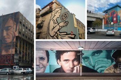 Street-Art-a-Napoli-le-4-Opere-realizzate-ad-inizio-2018.jpg