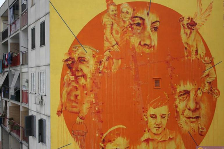 Street-Art-a-Napoli-un-nuovo-grande-murales-a-Ponticelli-Scoprire-Napoli.png