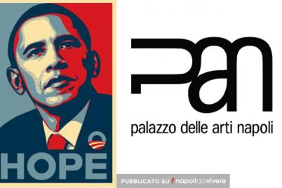 Street-Art-al-Pan-in-mostra-Shepard-Fairey-OBEY.jpg