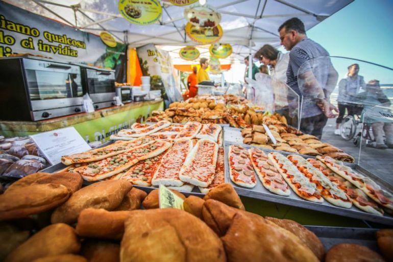 Street-Food-Festival-2017-a-Nola-NA.jpg