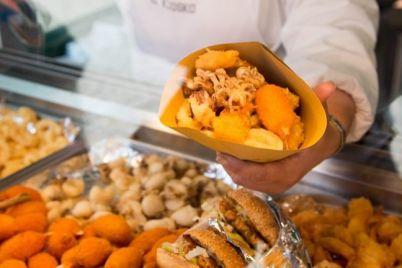 Street-Food-Festival-a-Piazza-Dante-a-Napoli.jpg