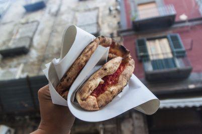 Street-Food-Parade-2018-a-Piazza-Garibaldi-a-Napoli.jpg