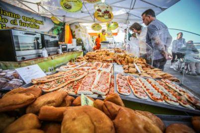 Street-Food-Parade-Pasqua-2018-Edition-sul-Lungomare-di-Napoli.jpg