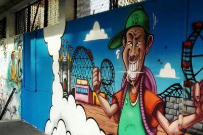 Street-art-nelle-stazioni-della-Cumana.jpg