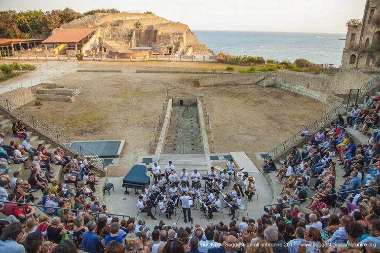 Suggestioni-all'Imbrunire-2018-Spettacoli-e-Concerti-al-Tramonto-nel-Parco-Archeologico-del-Pausilypon.jpg